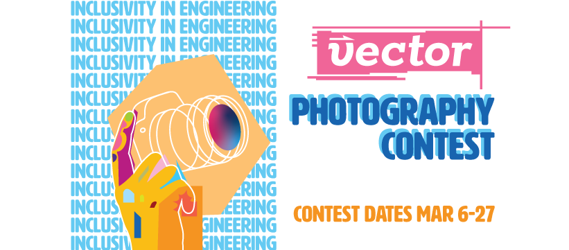PhotoContest_Header.png
