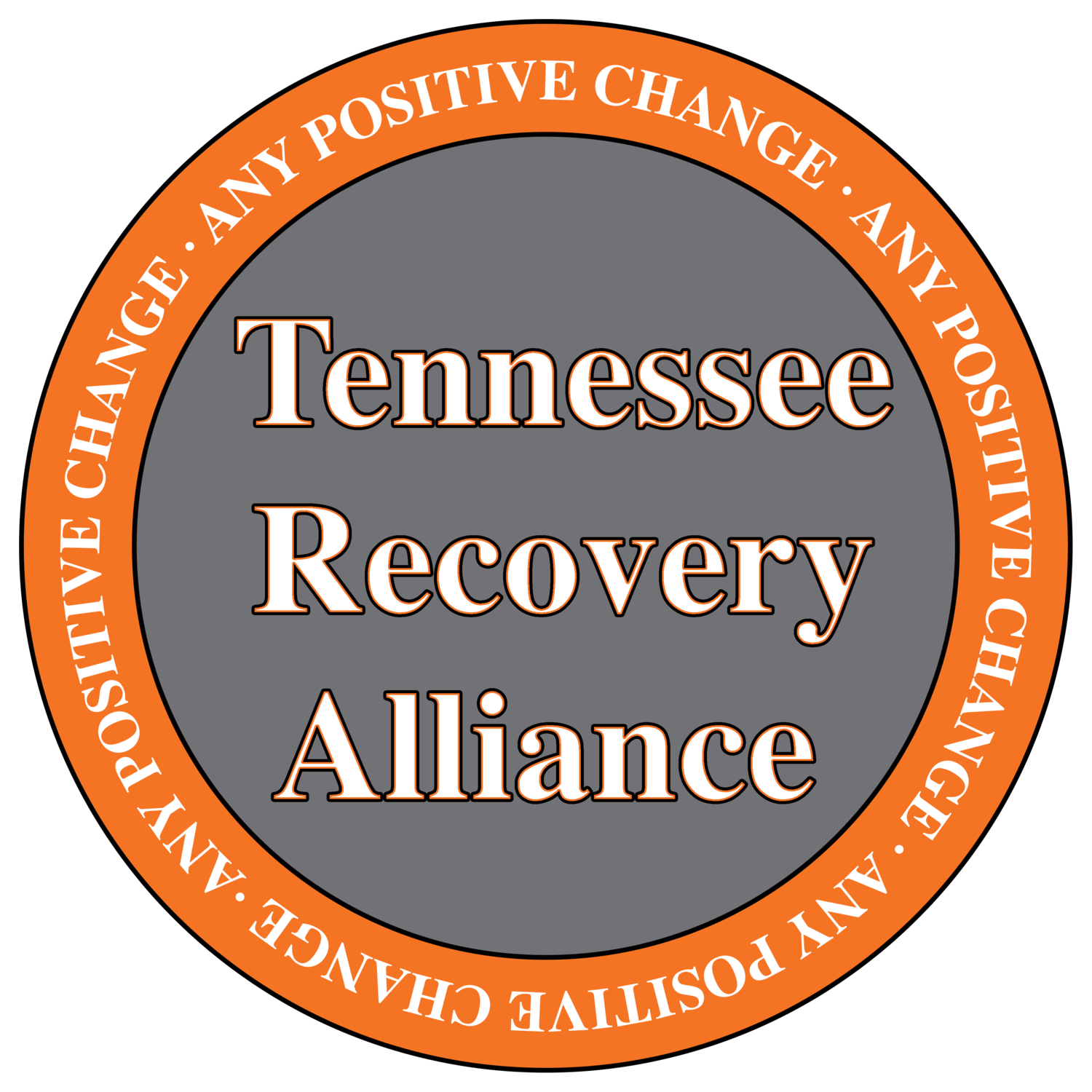 TENNESSEE RECOVERY ALLIANCE