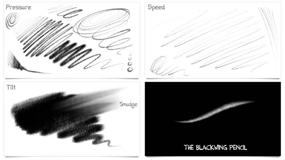 BLACKWING_PENCIL_demo_strokes_02.png