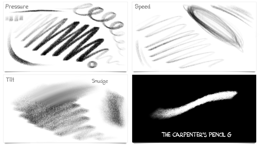CARPENTERS_PENCIL_G_demo_strokes_01.png