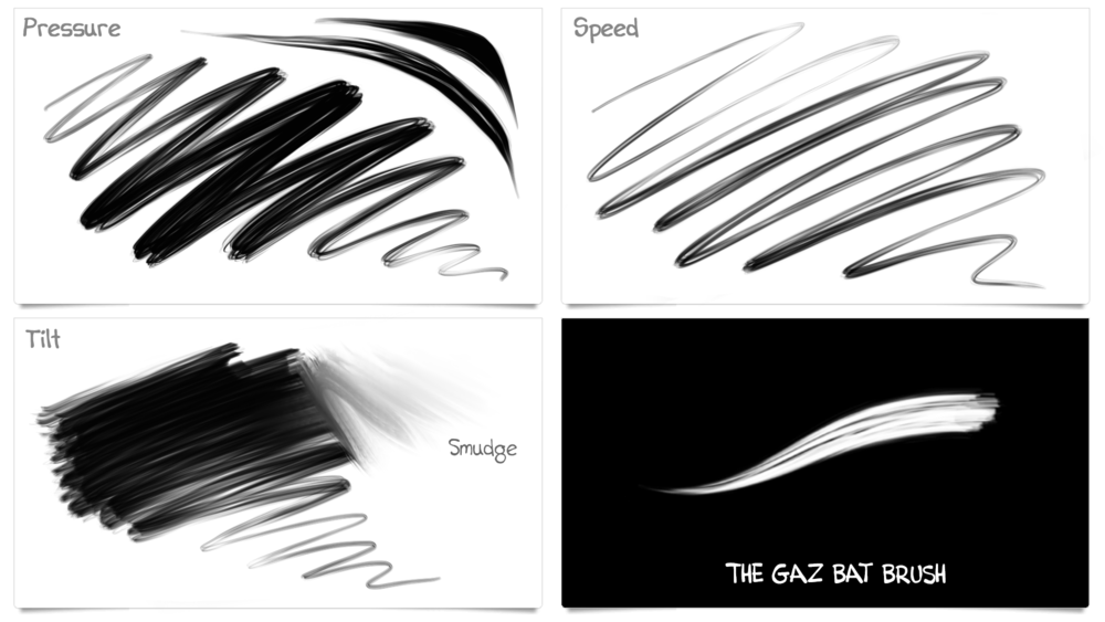 GAZ_BAT_BRUSH_demo_strokes_02.png
