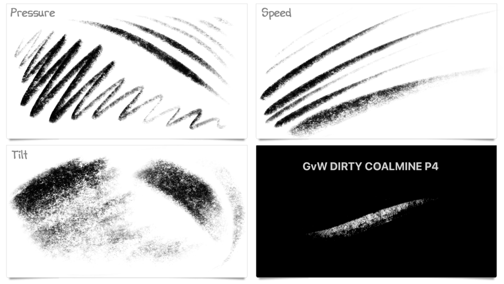 GvW DIRTY COALMINE pencil_demo_strokes_02.png