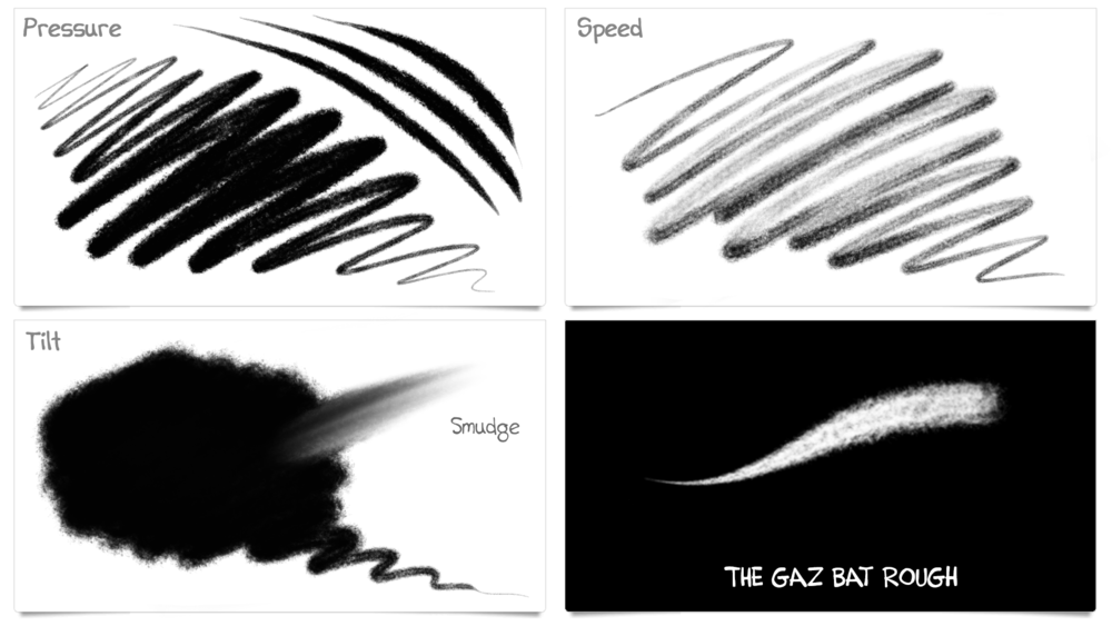 GAZ_BAT_ROUGH_demo_strokes_02.png