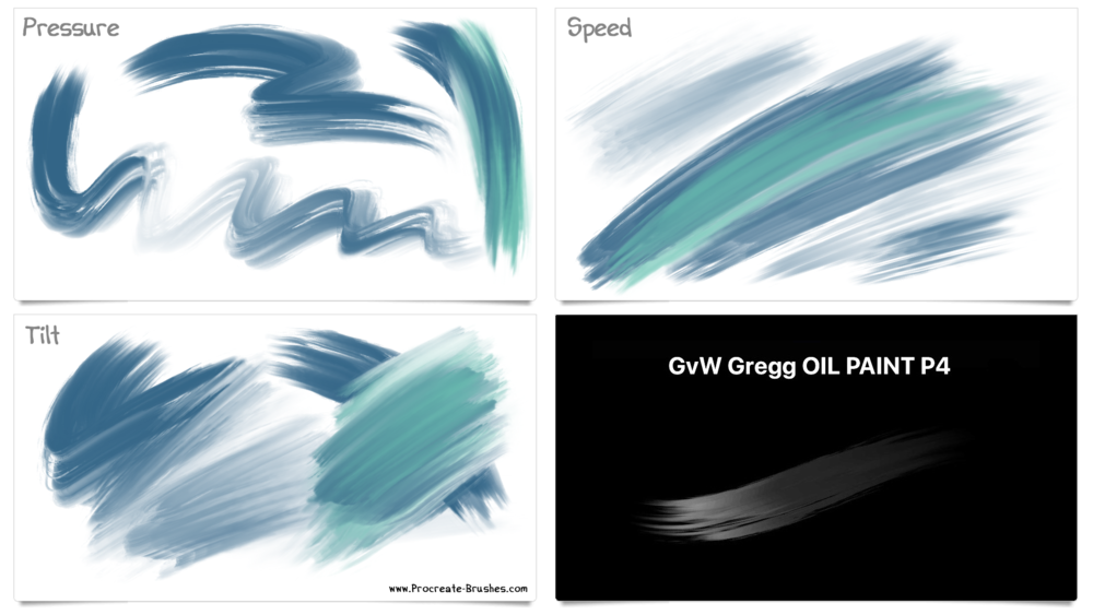 GvW Gregg OIL PAINT P4 CheatSheet_Demo_Strokes_02.png