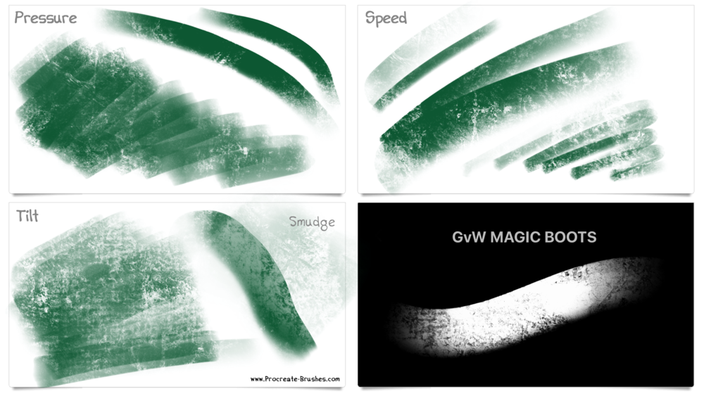 GvW Magic BOOTS CheatSheet_Demo_Strokes_02.png