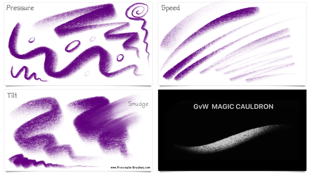 GvW Magic CAULDRON CheatSheet_Demo_Strokes_02.png