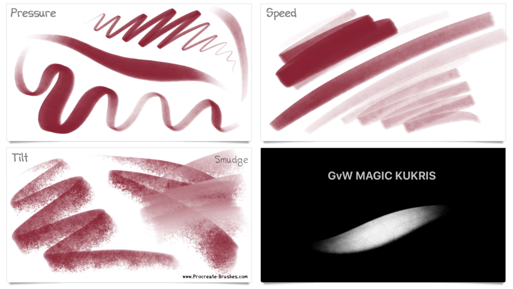 GvW Magic KUKRIS CheatSheet_Demo_Strokes_02.png