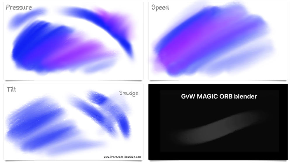 GvW Magic ORB CheatSheet_Demo_Strokes_02.png