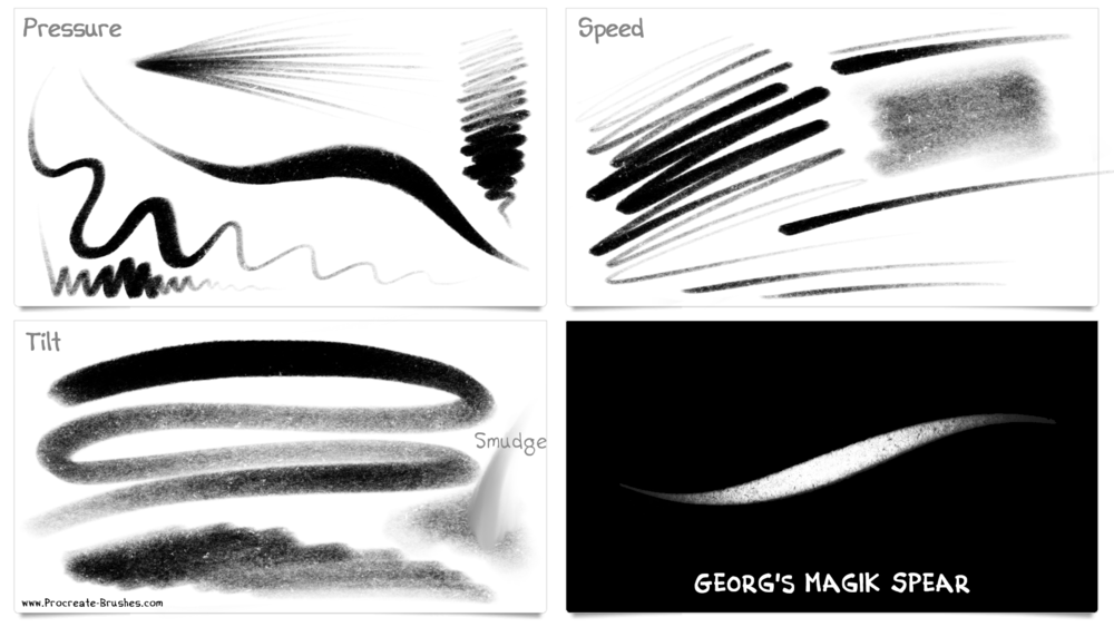 GvW MAGIK SPEAR_demo_strokes_02.png