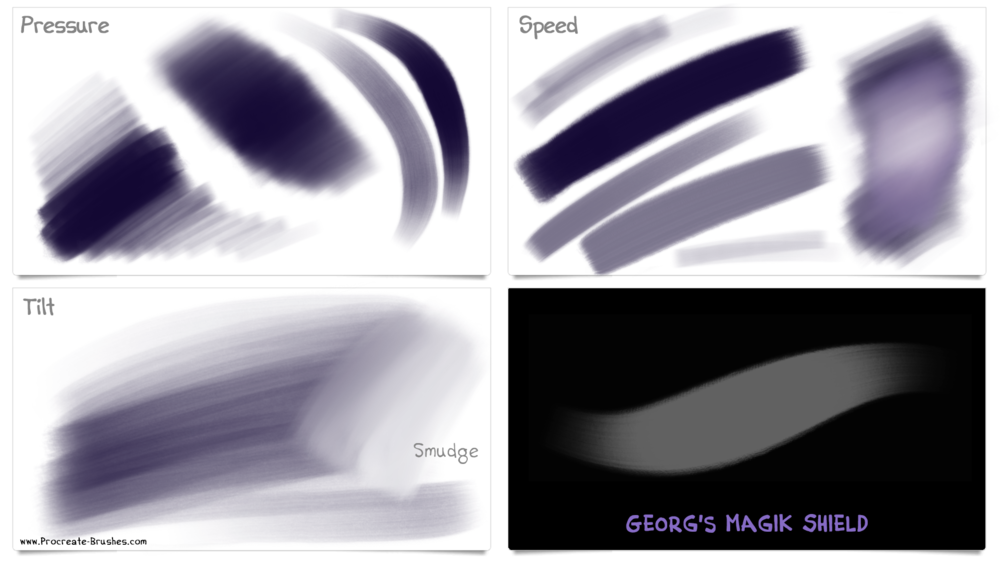 GvW MAGIK SHIELD_demo_strokes_02.png