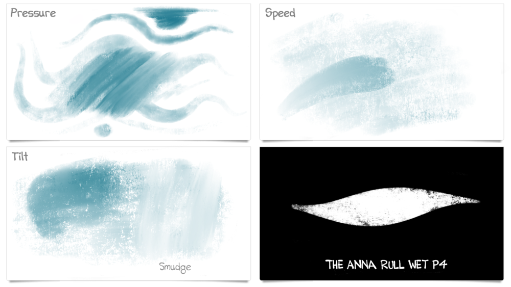 GvW_ANNA_RULL_WET_P4_demo_strokes_small_02.png