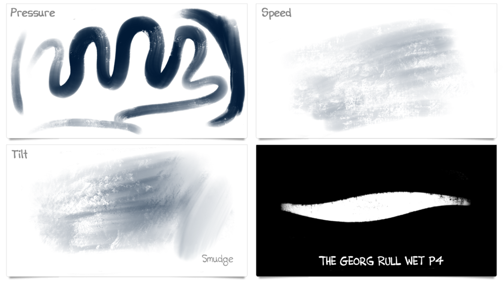 GvW_GEORG_RULL_WET_P4_demo_strokes_small_02.png
