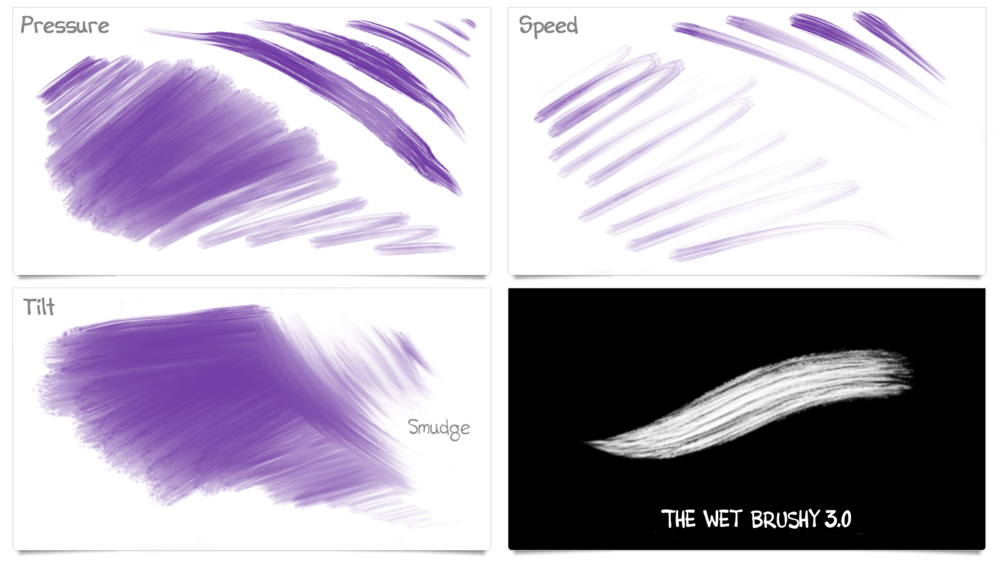 GvW_WET_BRUSHY_3.0_demo_strokes_02.png