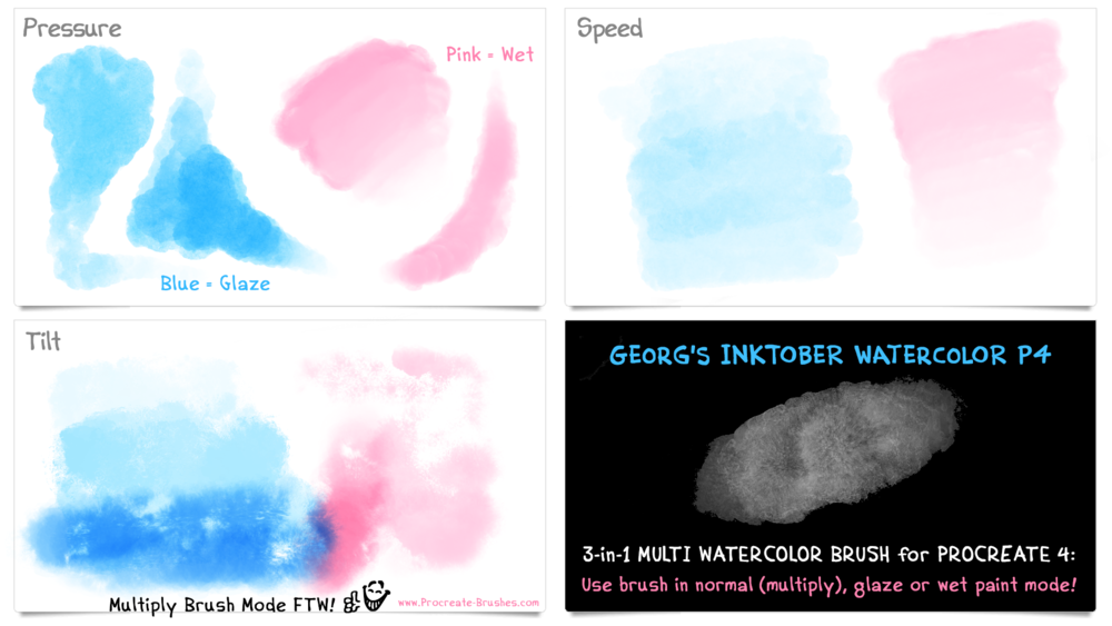GvW-INKTOBER-WATERCOLOR-P4_demo_strokes_02.png