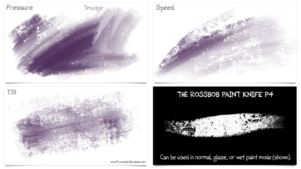 GvW-ROSSBOB_PAINT_KNIFE-P4_demo_strokes_02.png