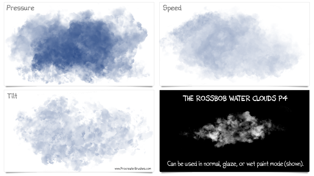 GvW-ROSSBOB_WATER_CLOUDS-P4_demo_strokes_02.png