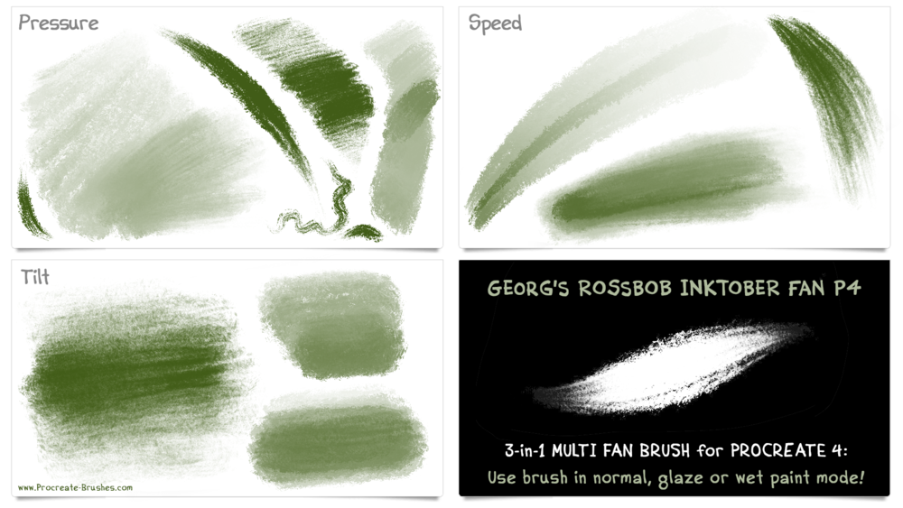 GvW-ROSSBOB-INKTOBER-FAN-BRUSH-P4_demo_strokes_02.png