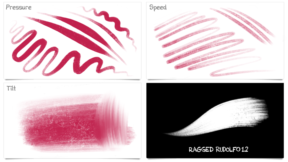 RAGGED_RUDOLFO_demo_strokes_color_02.png
