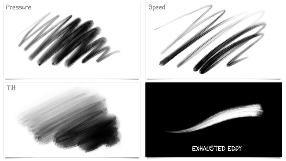 EXHAUSTED_EDDY_demo_strokes_02.png