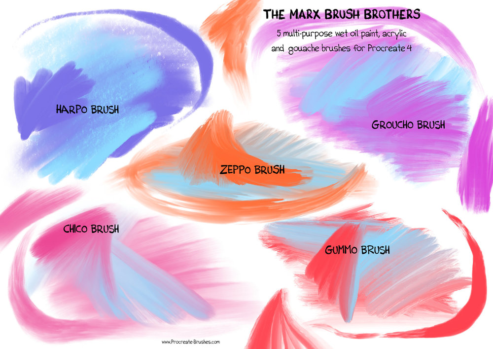 marx brush brothers demo.jpg
