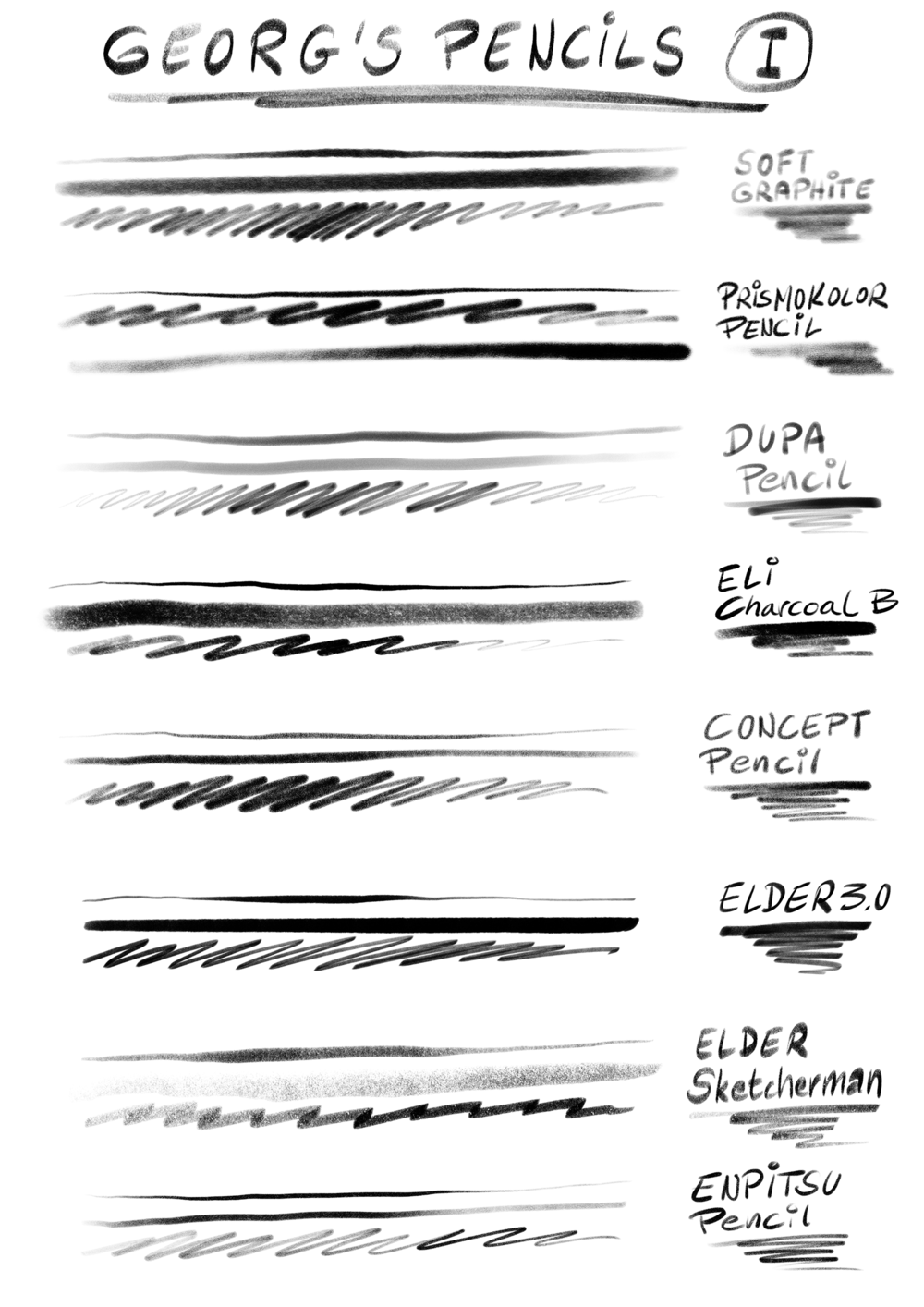 GvW PENCILS I demo 02_small.png