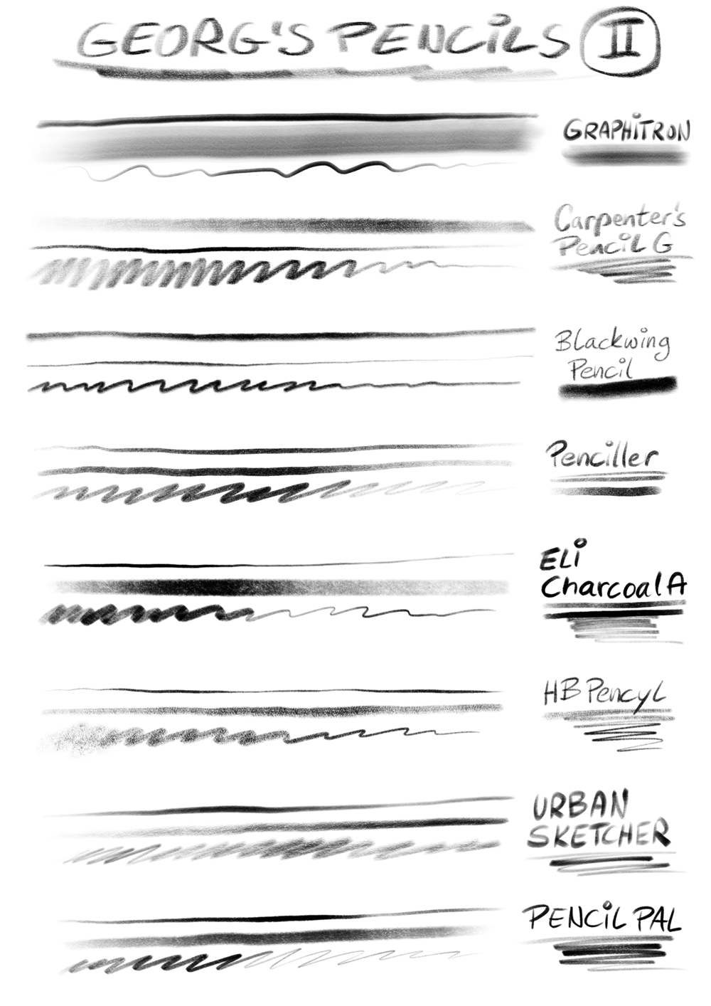 GvW PENCILS II demo 02_small.png