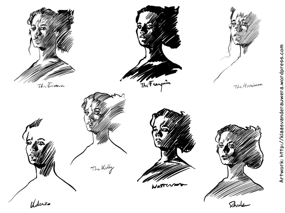 InkBrushSet_01_Demo_Drawings.jpg