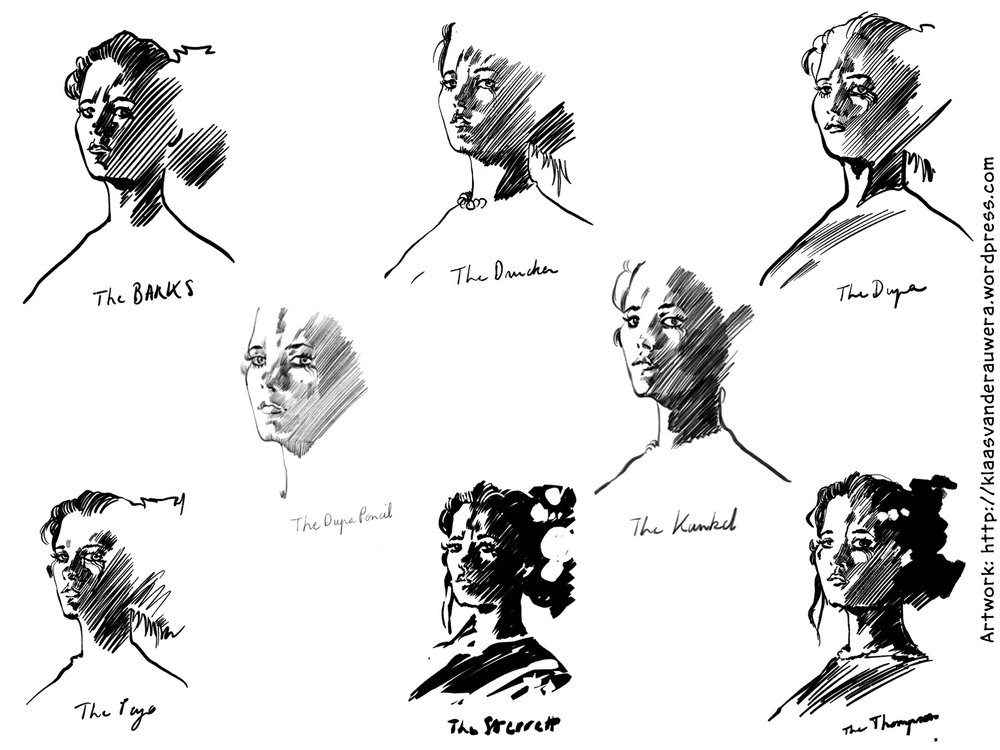InkBrushSet_02_Demo_Drawings.jpg