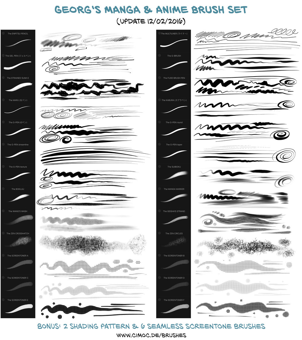 MANGA_BRUSH_SET_CheatSheet_01.jpg