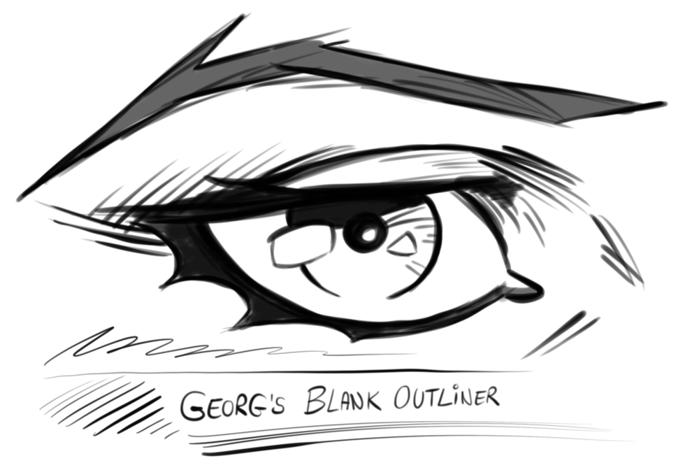 BLANK_OUTLINER_demo_04.png