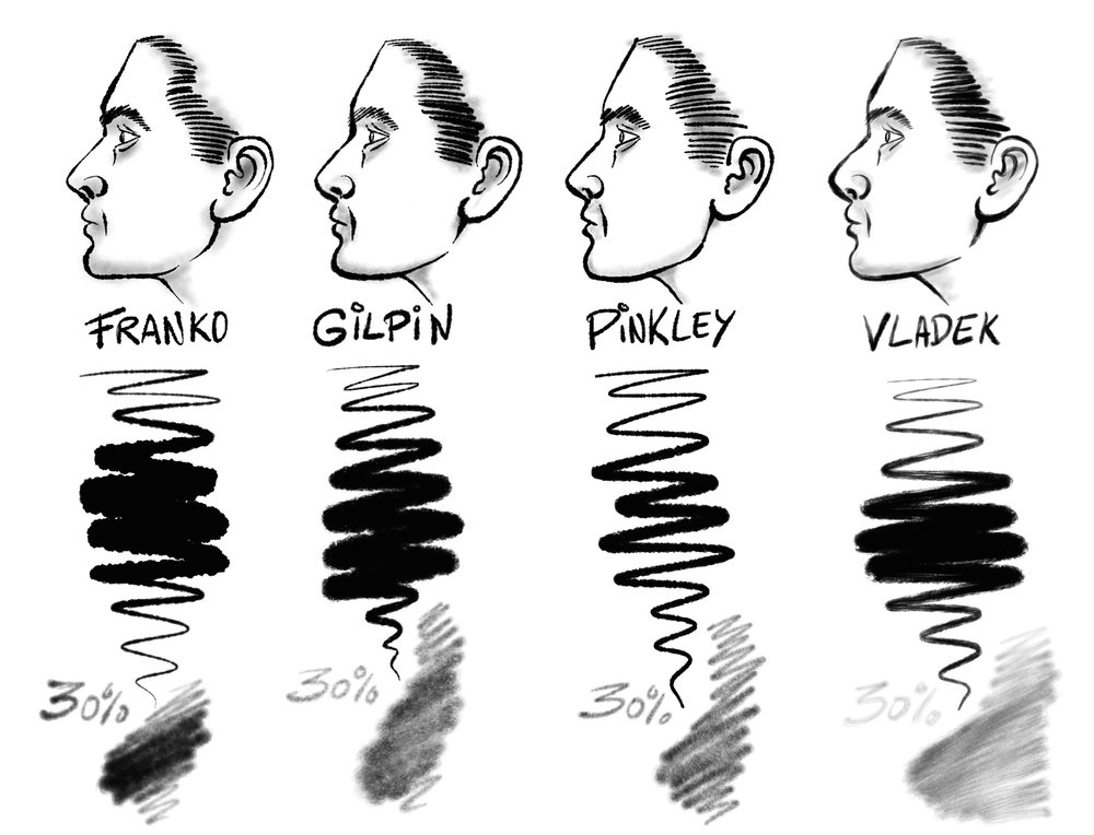 GvW_DIRTY_DOZEN_ink_brush_demo_04.jpg