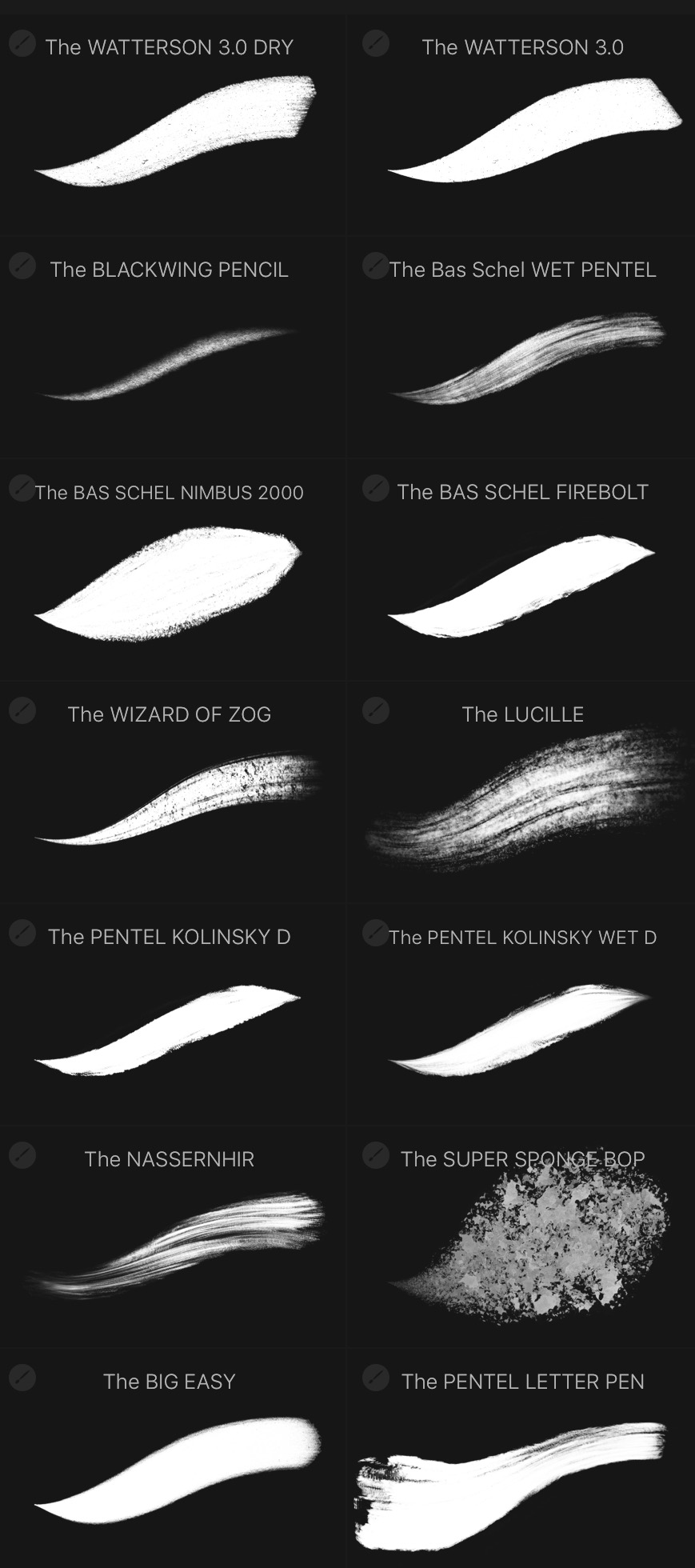 New_Brushes_AUG-18-2017_Thumbnails.jpeg