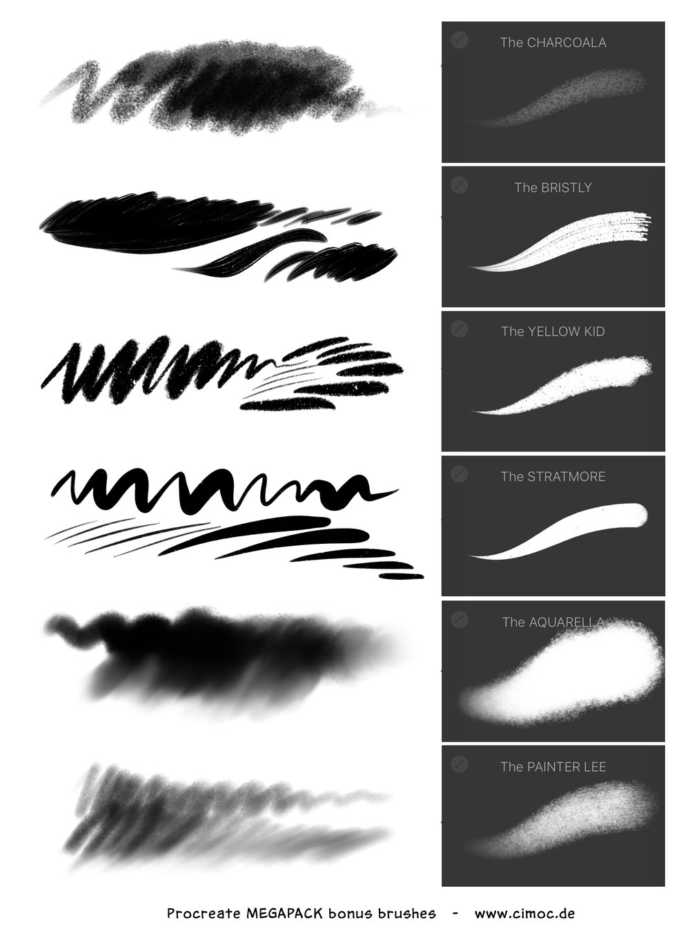 Megapack_BonusPack_02_Cheat_Sheet.jpg