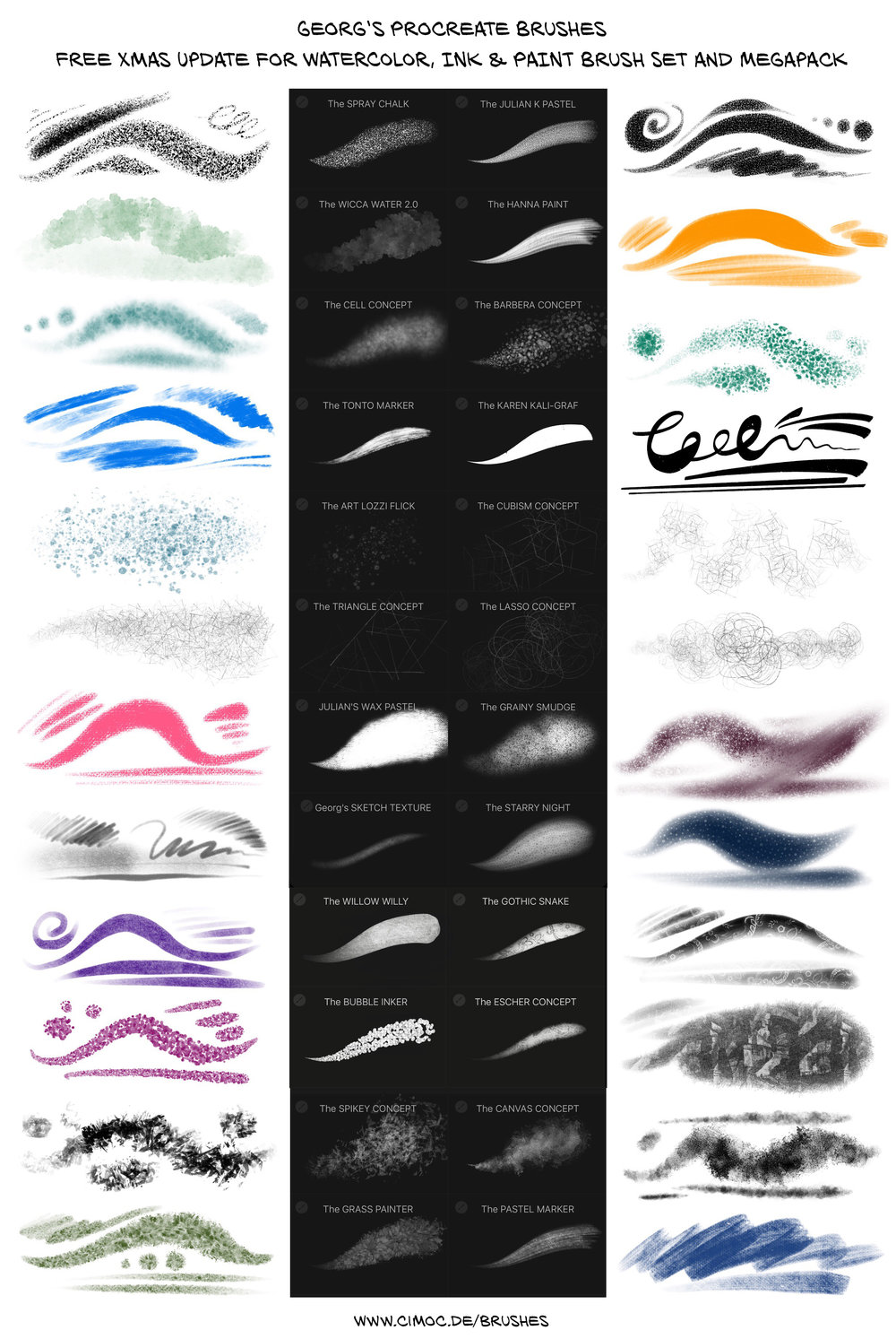 XMAS_Brushes_Cheat_Sheet_01.jpg