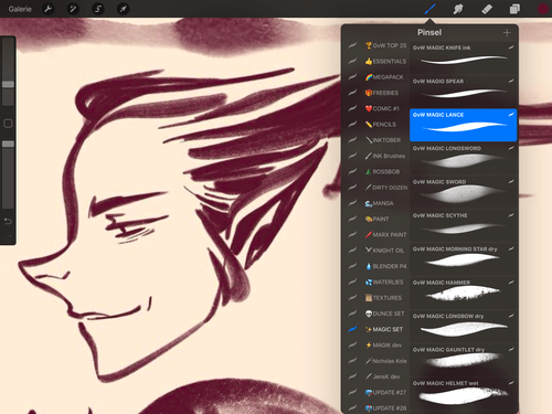 GvW+MAGIC+LANCE_NIcholasKole_Brush_Demo_01.png