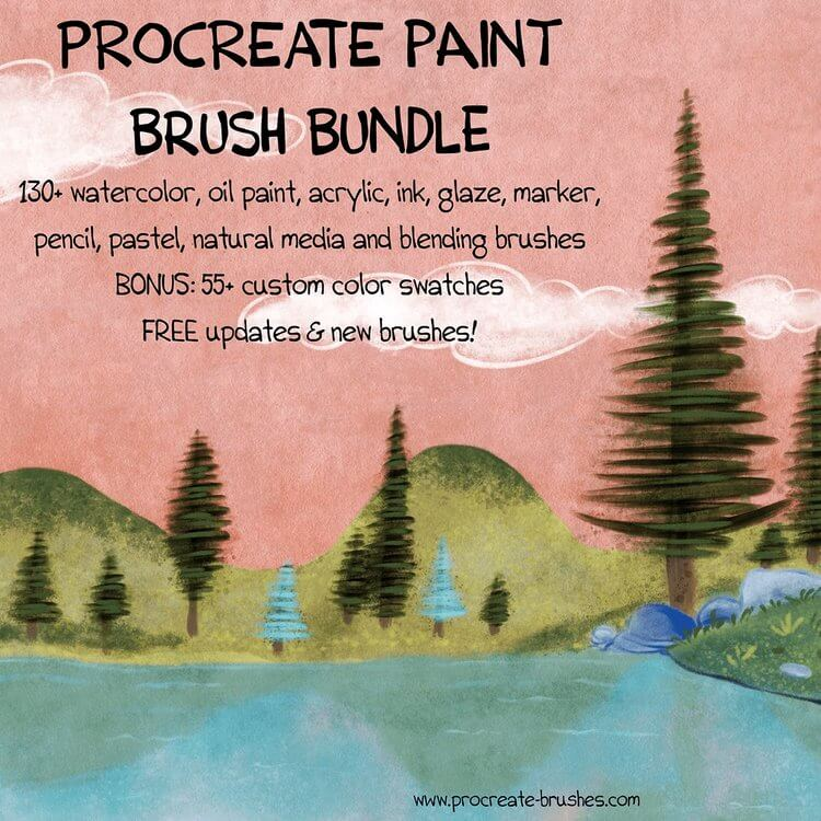 PAINT_BUNDLE_Brushes_Cover_L_01.jpg