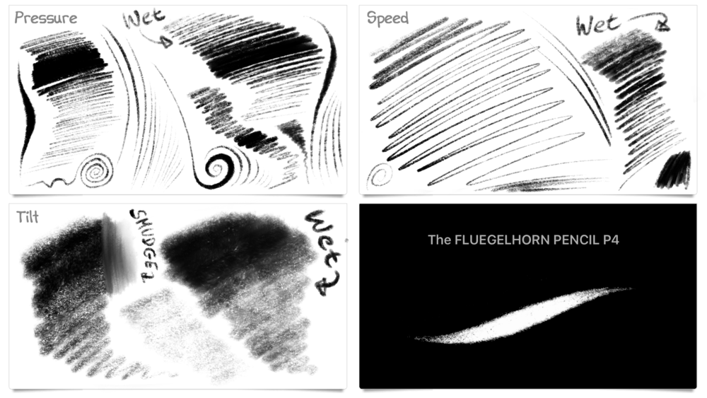 FLUEGELHORN-PENCIL_demo_strokes_02.png