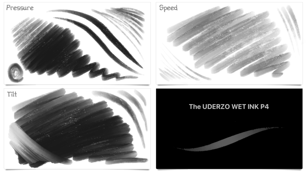 UDERZO-WET_demo_strokes_02.png