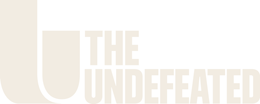 Undefeated_StackedLogo_L.png