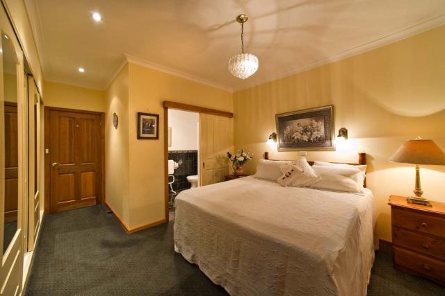 SOHT_main Bedroom.jpg