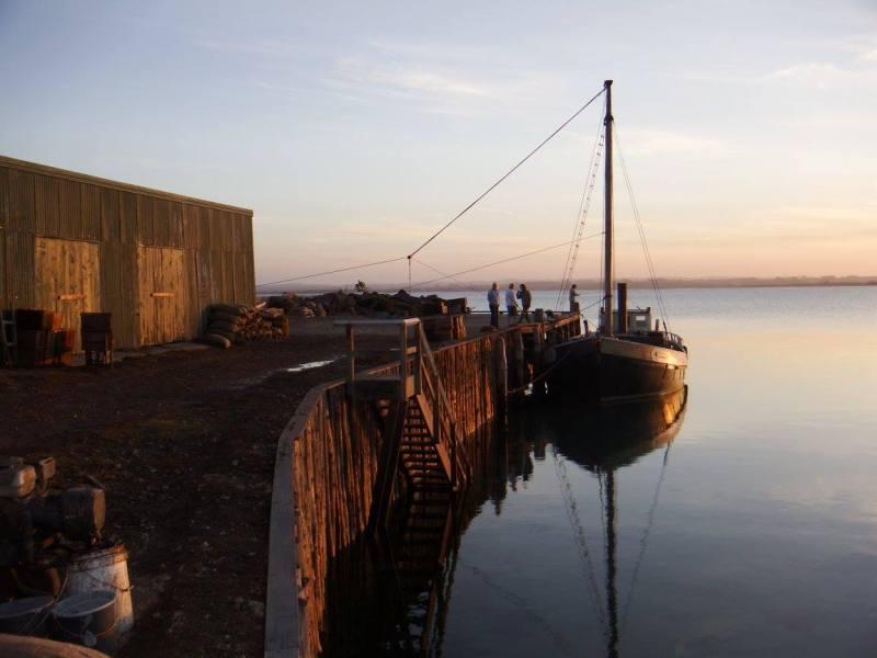 Little Wharf.jpg