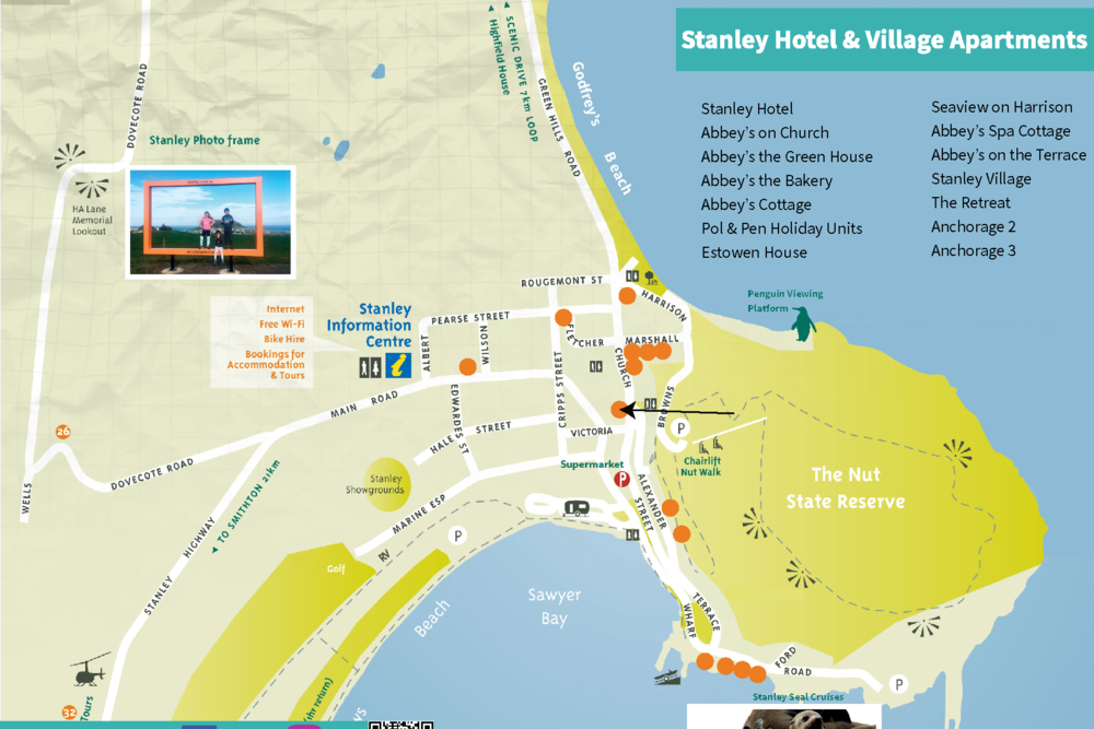 stanley-hotel-map-.png