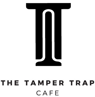 The Tamper Trap