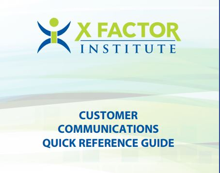 "Download ""Customer Communications""  Here"