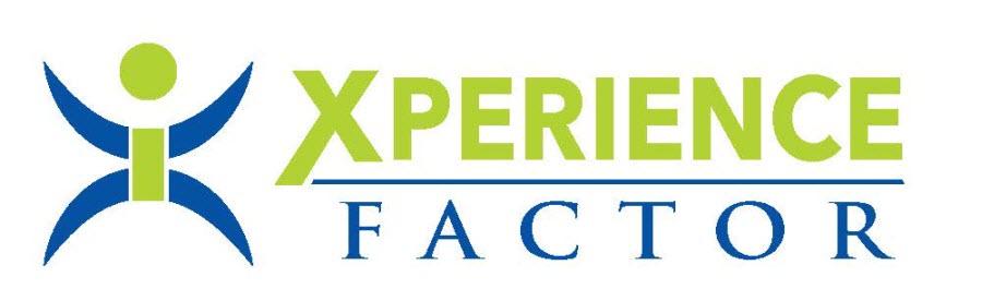 XperienceFactor-sm.jpg