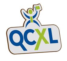 QCXL-Pin.png