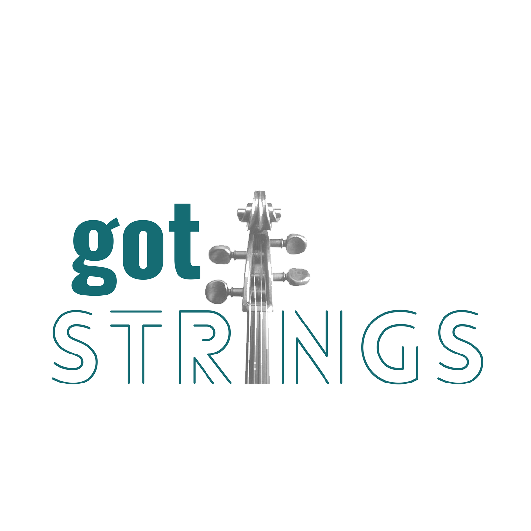 Got Strings