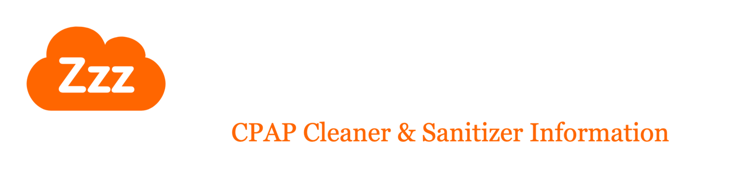 CPAPCleaner.org - CPAP Cleaner Resources
