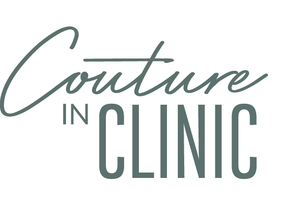 Couture In Clinic