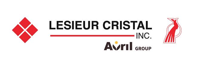 Logo Lesieur Cristal - Large.png